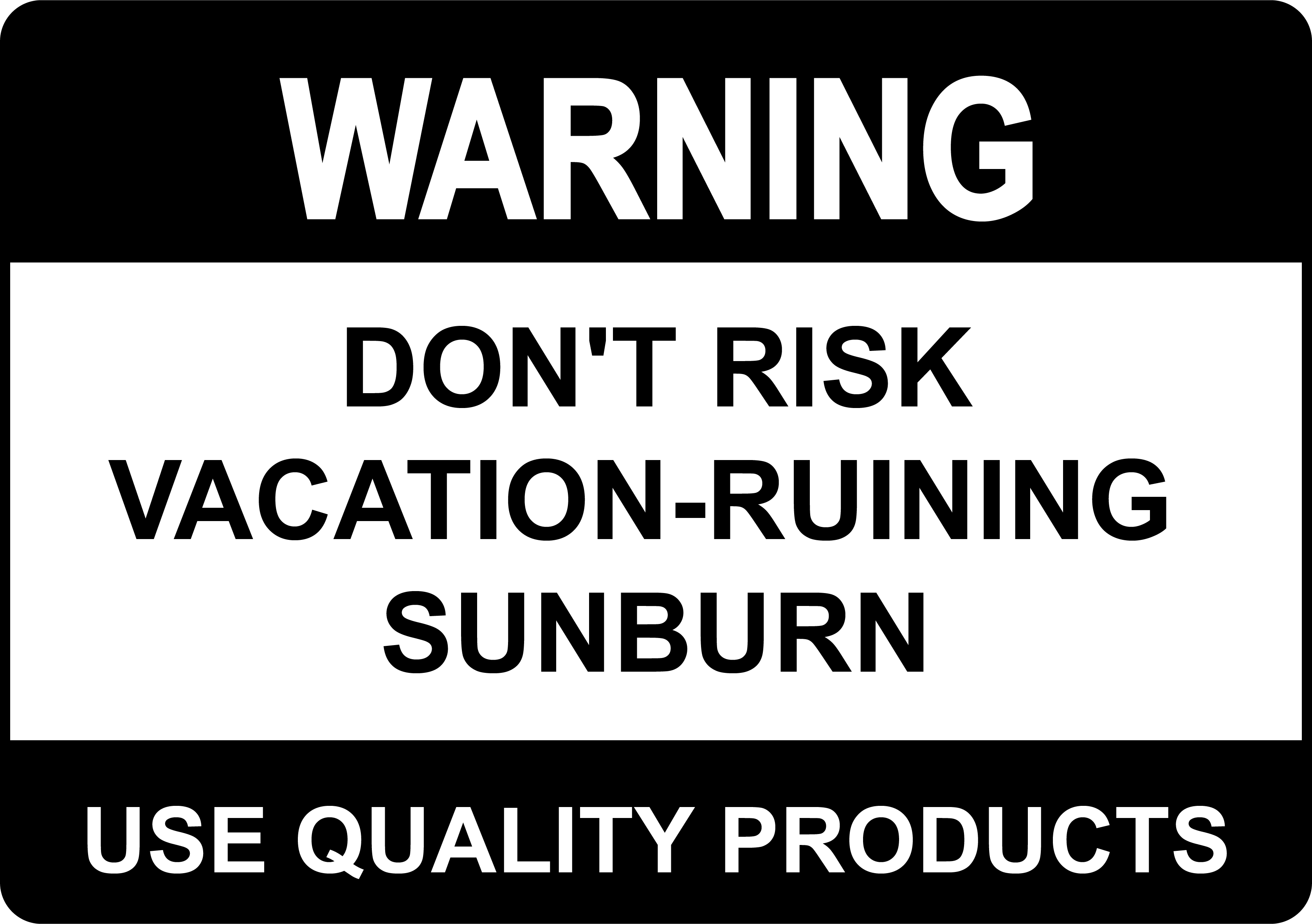 Kim_Warning Label-2